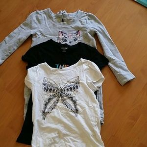 Outfits for girls